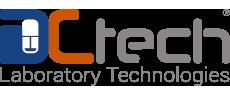 Logo DCtech