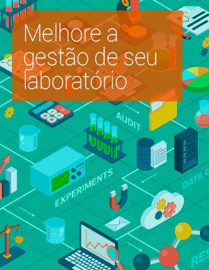 Biblioteca_EFFIvalidation