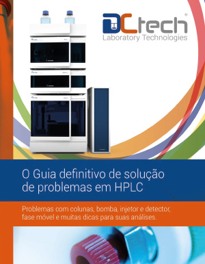 Biblioteca_GUIA_HPLC