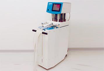 Unidade para Reposição MDS-600PL