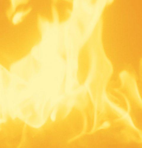 Espectroscopia de Absorção Atômica de Chama (EAA de chama)