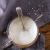 Análise de açúcares no HPLC