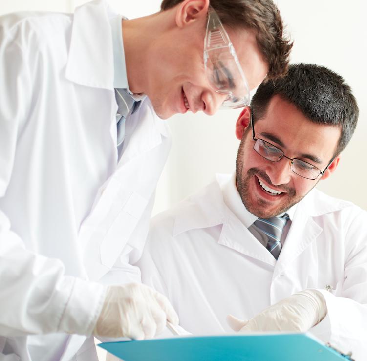 Qualificação de Dissolutores sem uso de comprimidos - Normativa ASTM E2503-07