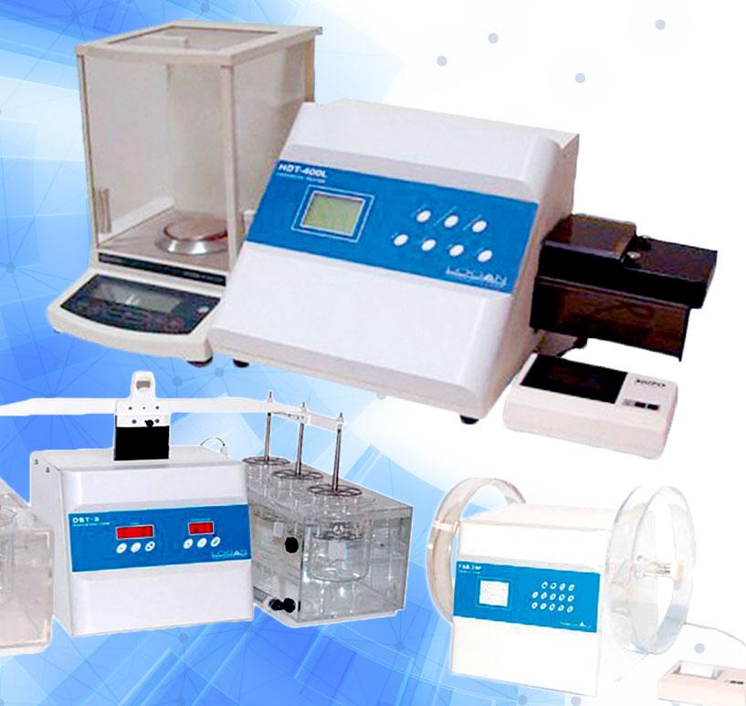 O que considerar ao comprar um equipamento para o laboratório?