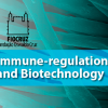 Dctech na Immune regulation and biotechnology