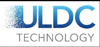 tecnologia ULDC